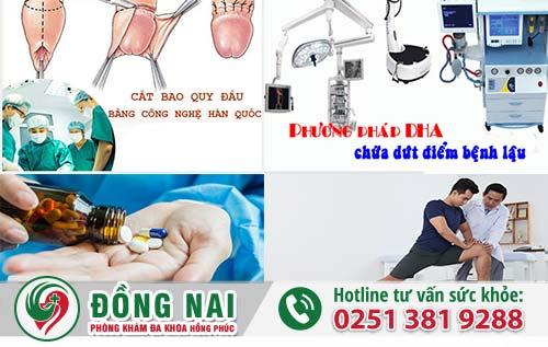 Những phương pháp chữa trị tiểu buốt, tiểu rắt hiệu quả nhất hiện nay