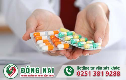 Phương pháp điều trị viêm niệu đạo hiệu quả nhất hiện nay