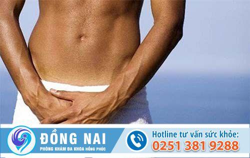 Phòng khám nam khoa ở Bình Phước bạn nên đến ?